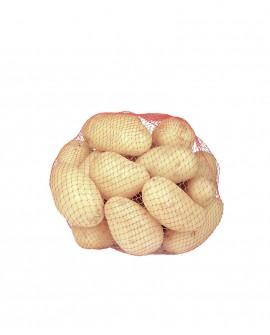 Patata bianca dei Colli Viterbesi - girsac 1Kg - Perle della Tuscia