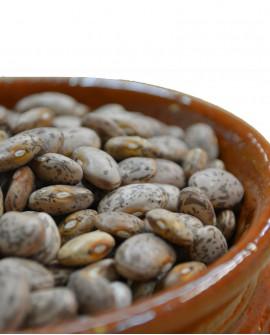 Fagioli borlotti  - 1Kg - Perle della Tuscia