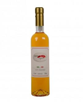 Liquore al Peperone di Pontecorvo DOP - 500 g - Peperdop