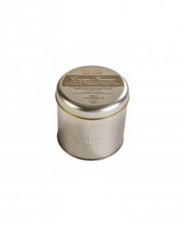 Gelato Espresso Napoletano Lattina 600ml (400g/450g) - artigianale - La Via Lattea