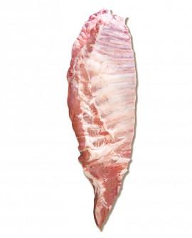 Costarelle  Mangalitza - suino carne fresca - porzionato 1Kg - Macelleria Villa Caviciana